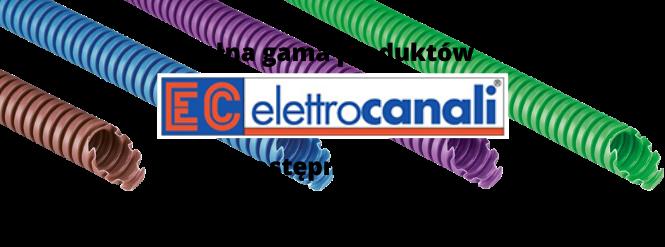 Oferta Elettrocanali