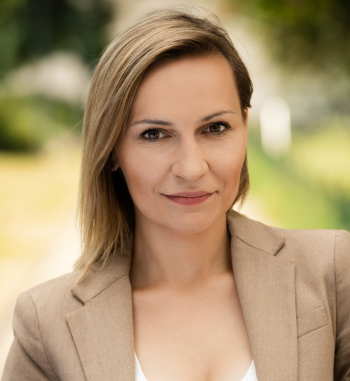 Weronika Płońska