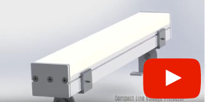 Nowości Dura Lamp